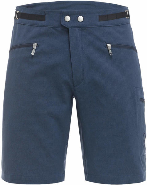 Norrøna Bitihorn Flex1 Shorts Men indigo night blue