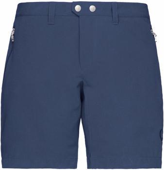 norrna-bitihorn-flex1-shorts-women-indigo-night-blue