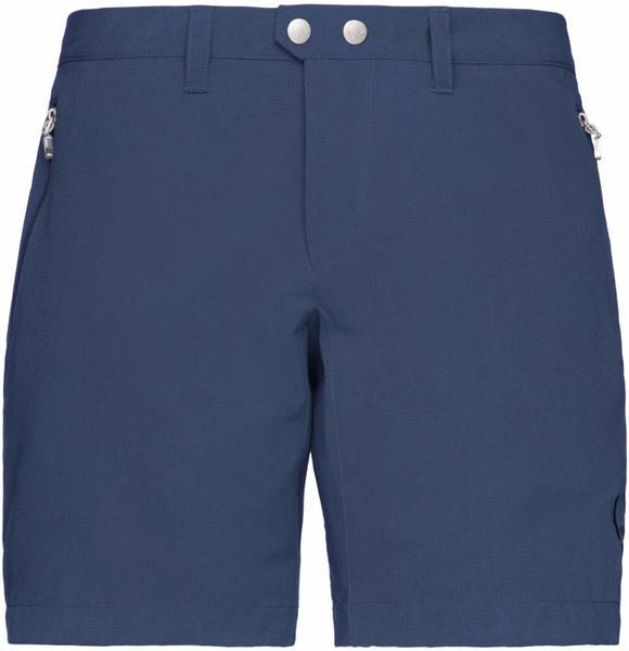 Norrøna Bitihorn Flex1 Shorts Women indigo night blue