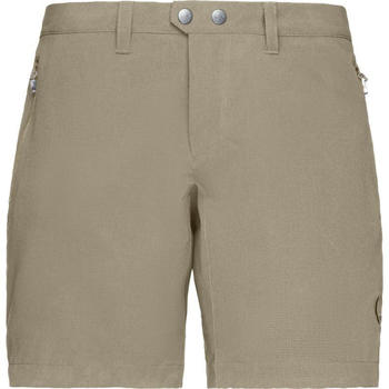 norrna-bitihorn-flex1-shorts-women-elmwood