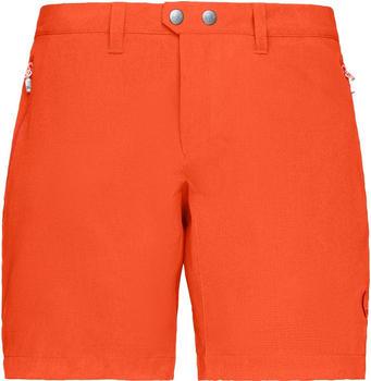 norrna-bitihorn-flex1-shorts-women-pureed-pumpkin