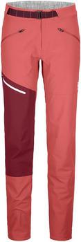 ortovox-merino-pants-brenta-women-blush