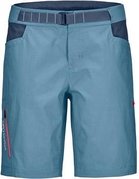 ortovox-colodri-shorts-women-light-blue