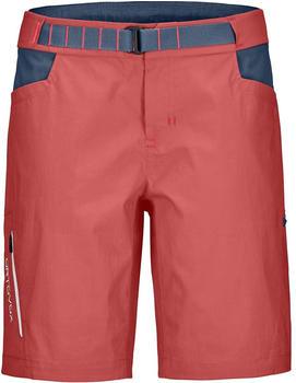 ortovox-colodri-shorts-women-blush