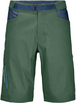 ortovox-colodri-shorts-men-62004-green-forest