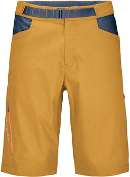 ortovox-colodri-shorts-men-62004-yellowstone