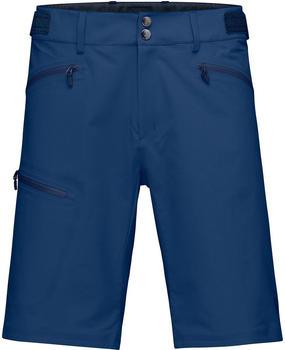 Norrøna Falketind Flex1 M's Shorts indigo night blue