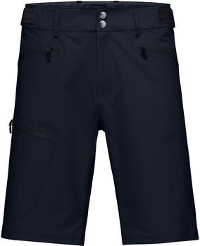 norrna-falketind-flex1-ms-shorts-caviar-black