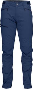 norrna-falketind-flex1-ms-pants-indigo-night-blue