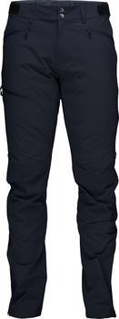 Norrøna Falketind Flex1 M's Pants