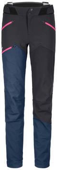 ortovox-westalpen-softshell-pants-women-black-raven