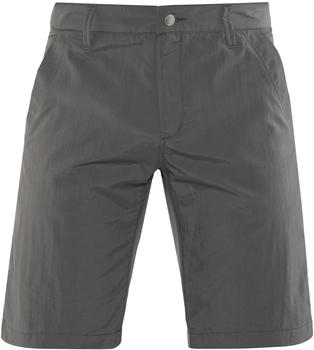 Jack Wolfskin Desert Valley Shorts Men phantom