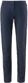 Jack Wolfskin JWP Pant W night blue