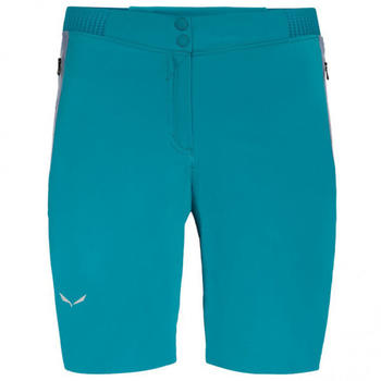 salewa-womens-pedroc-cargo-3-dst-shorts-ocean
