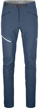 Ortovox Brenta Pants M (62344) blue lake