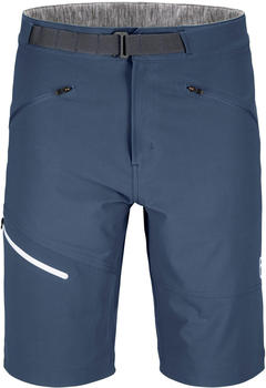 Ortovox Brenta Shorts M (62345) blue lake