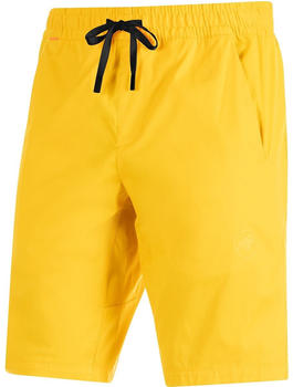 Mammut Camie Shorts Men freesia