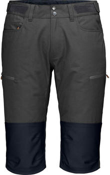 Norrøna Svalbard Heavy Duty Shorts Men slate grey