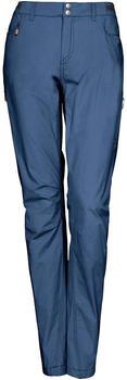 Norrøna Svalbard Light Cotton Pants Women