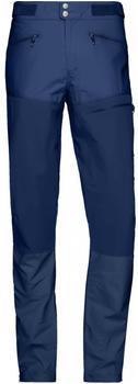 Norrøna Bitihorn Lightweight Pants Men indigo night (2616-18-2314)