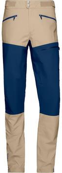 Norrøna Bitihorn Lightweight Pants Men elmwood