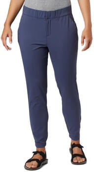 Columbia Firwood Camp II Pant Women nocturnal