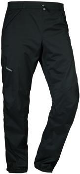 Schöffel Pants Easy M4 Men (22920) black