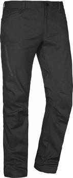 schoeffel-pants-milano-men-22444-ebony