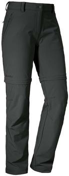 schoeffel-pants-ascona-zip-off-women-12343-asphalt