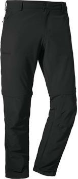 schoeffel-pants-folkstone-zip-off-men-22595-asphalt