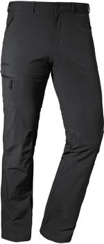 schoeffel-pants-koper1-men-22855-asphalt