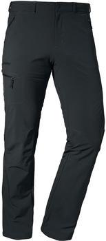 schoeffel-pants-koper1-men-22855-black