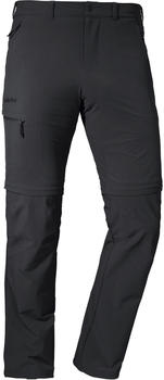 Schöffel Pants Koper1 Zip Off Men (22854)