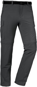 schoeffel-pants-kyoto3-men-22839-asphalt