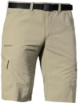 schoeffel-shorts-silvaplana2-men-22088-tree-house