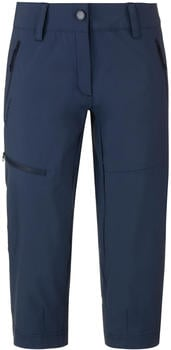 Schöffel Caracas2 Pants Women (12407) dress blues