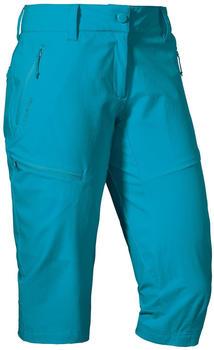 schoeffel-pants-caracas2-women-12407-caneel-bay