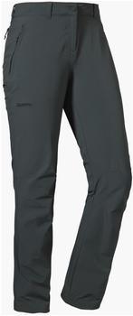 schoeffel-pants-engadin1-women-12639-asphalt