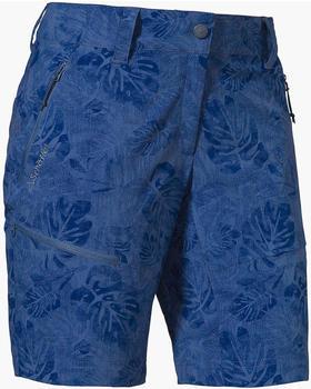 schoeffel-shorts-toblach3-women-12608-blue-indigo