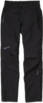 Marmot Minimalist Pant Women (36130) black