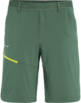 salewa-puez-3-shorts-myrtle-feldspar