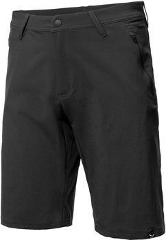 salewa-talveno-shorts-black-out