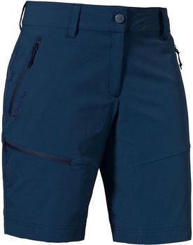 schoeffel-women-toblach2-shorts-dress-blues