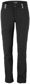 columbia-sportswear-columbia-triple-canyon-fall-hiking-black
