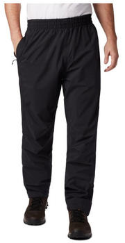 columbia-sportswear-columbia-evolution-valley-pant-black