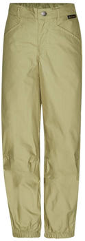 Jack Wolfskin Lakeside Pants Kids (1607832) khaki