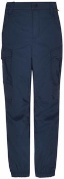 Jack Wolfskin Treasure Hunter Pants Kids (1608381) night blue