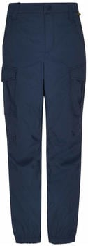 jack-wolfskin-treasure-hunter-pants-kids-1608381-night-blue