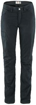 fjaellraeven-vardag-lite-trousers-w-dark-navy