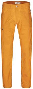 fjaellraeven-vardag-lite-trousers-m-acorn